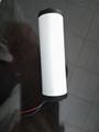 成都思進直銷高檔純色背光源LCD背光板LED導光板 2
