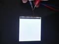成都思進直銷高檔純色背光源LCD背光板LED導光板 3