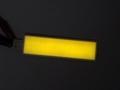 成都思進直銷高檔純色背光源LCD背光板LED導光板 4