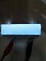 成都思進廠家定製供應藍色高亮LED背光源 4