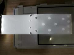 重慶思進科技承接量大背光源訂製LED背光板加工