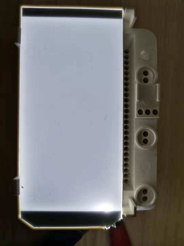 重慶思進科技承接量大背光源訂製LED背光板加工 2