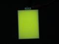 重慶思進科技承接量大背光源訂製LED背光板加工 5