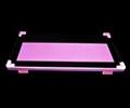 工廠直銷各類LCD背光源超薄導