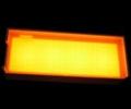工廠直銷各類LCD背光源超薄導光板 2