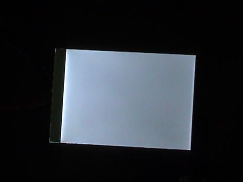 江西南昌廠家直銷小家電用LED背光源 3