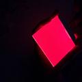 江西南昌廠家直銷小家電用LED背光源 5