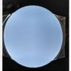 思進工廠大量定製直插燈LED背光源考勤機用背光板背光源LCD 1