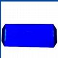 思進工廠大量定製直插燈LED背光源考勤機用背光板背光源LCD 2