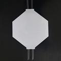 南京工廠專業定製各種顏色背光源
