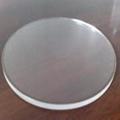 南京工廠專業定製各種顏色背光源黑白屏背光源背光板 2