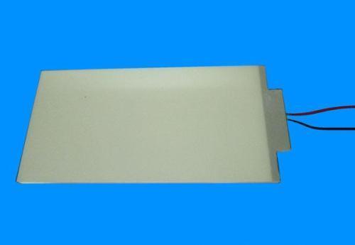 南京工廠專業定製各種顏色背光源黑白屏背光源背光板 4