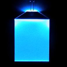 廣州思進背光廠家批發LCD背光源LED白色背光源電器控制器背光源 4