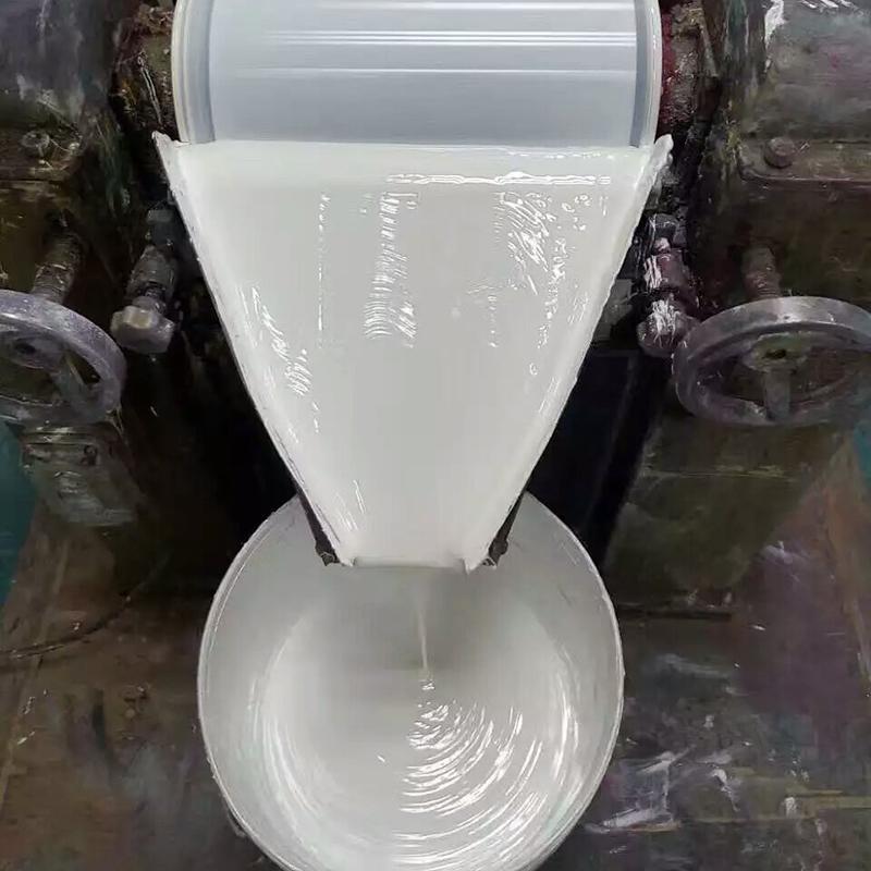 白色环氧灌封胶 5