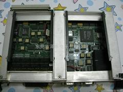 環球插件機CPU卡,80486