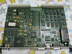 環球插件機軸控卡 PC BD,AXIS CONT