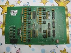 環球插件機6292C I/O箱多功能輸入卡