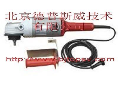 L1202角磨機皮帶修補滾筒包膠打磨機 1