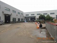 湘潭市宏鋒機械設備製造廠