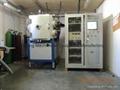 真空多弧离子镀膜机工具镀膜设备