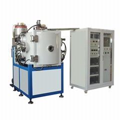 真空多弧離子鍍膜機工具鍍膜設備