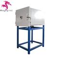 非標定製不鏽鋼PVD真空腔體室體 5