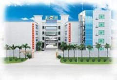 揭西縣美科電子電器廠