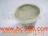 Supply all kinds of seaweed powder  2