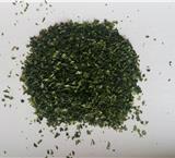 海青菜片状颗粒