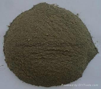 供应各种海藻粉 4
