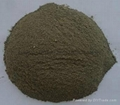 Supply all kinds of seaweed powder  4