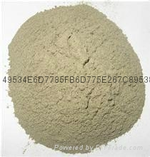 供应各种海藻粉 5