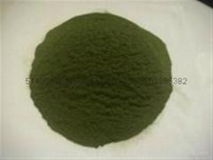 供應各種海藻粉