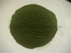 Supply all kinds of seaweed powder