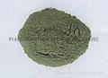 Supply Hai Qing powder