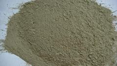Supply kelp root powder