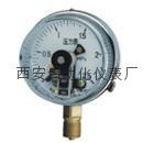 YX電接點壓力表 1