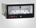 YEJ-101膜盒压力表