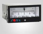 YEJ-101膜盒壓力表