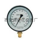 YB-150精密壓力表/標準壓力表 1