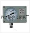 YSG-2.3電感壓力變送器