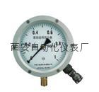 YTT150差動遠傳壓力表 1
