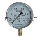 電阻遠傳壓力表 1