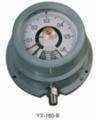 防爆電接點壓力表 1