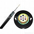 浙江杭州室外单模优质光纤光缆