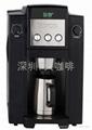 深圳咖啡机租赁/商务咖啡服务/咖啡机出租销售/咖啡豆 1