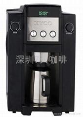 深圳咖啡机租赁/商务咖啡服务/咖啡机出租销售/咖啡豆