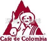 哥伦比亚咖啡豆新鲜烘焙咖啡豆世界各国咖啡豆