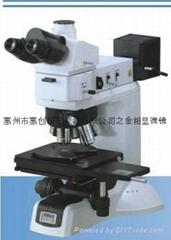 745 microscope