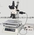 深圳nikon惠州MM-800U工具金相显微镜 3